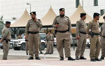 السعودية تلقي القبض علي 54 متهمًا بالإرهاب خلال الحج