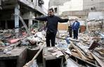 إمام مسجد مصطفى محمود: العمليات الانتحارية كبيرة من الكبائر