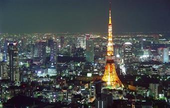 حاكم طوكيو يستقيل ويعترف بهفوات غير أخلاقية وفساد