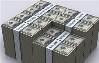 ثروة مليارديرات العالم تهبط لأول مرة خلال عقد بسبب الأوضاع الجيوسياسية