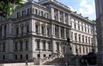 استقالة السفير البريطاني في أمريكا: الوضع الحالي يجعل من المستحيل أن أمارس مهامي