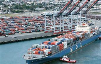 """""""التجارة"""" و""""المالية"""" تبحثان مع المجالس التصديرية تسويات المصدرينمن برنامج رد أعباء التصدير"""