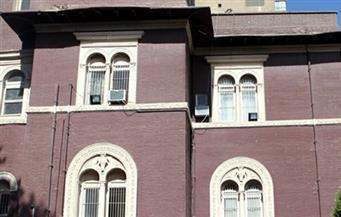 سفارة الهند تكشف عن فعالياتها في اليوم العالمي لليوجا