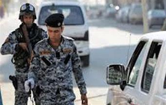 استهداف منزل مفتش الداخلية  بهجوم مسلح
