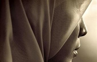 محكمة ألمانية تؤكد حظر الحجاب خلال العمل فى المحاكم