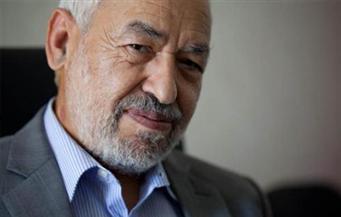 """فتنة الغنوشي.. حركة النهضة تهاجم الرئيس التونسي: """"دورك رمزي"""""""