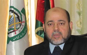 موسى أبو مرزوق: العام الجديد لن يشهد مصالحة فلسطينية حقيقية