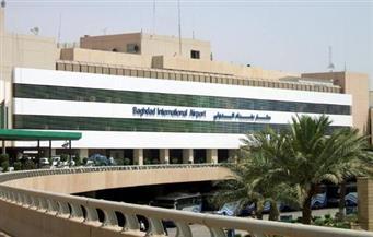 وزير الداخلية العراقي يسمح للأجانب العالقين بإقليم كردستان بالسفر من مطار بغداد