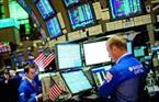 ارتفاع الدولار والأسهم الأمريكية وسط تكهنات حول قرار مجلس الاحتياط بشأن سعر الفائدة