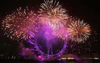 رفع درجة الاستعداد القصوى لتأمين احتفالات رأس السنة في الوادي الجديد