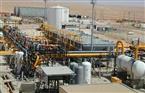 إنتاج النفط الروسي يقفز إلى 11.193 مليون برميل في أوائل يوليو
