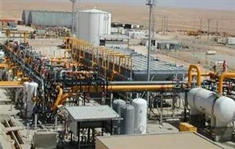 السعودية تحدد شروط تجميد إنتاج النفط