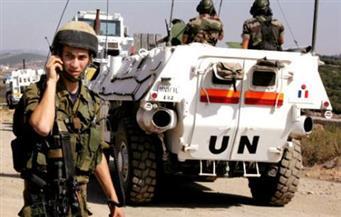 إسرائيل ترحب بتمديد مهمة قوة الأمم المتحدة في لبنان