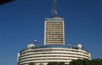 «مصر فى عامين» فترات مفتوحة لقطاع الأخبار على الأولى والفضائية المصرية