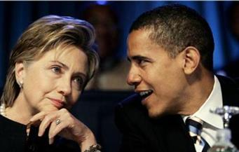 أوباما يعلن تأييده لكلينتون.. ويؤكد: ترامب لايملك مقومات الرئيس