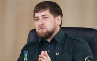 قاديروف يعلن سحب دعوته لبومبيو لزيارة الشيشان