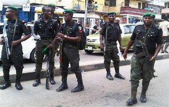 مسلحون يخطفون أمريكيا وكنديا في نيجيريا