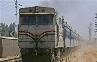 """""""النقل"""": استخدام السكك الحديدية و""""النهري"""" لتخفيف الأعباء على الطرق"""