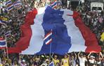 تايلاند تسعى لحظر منافذ إعلامية وتليجرام في محاولة لكبح المظاهرات