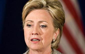 من هو المذيع الأسطوري الذي سيصوت لصالح هيلاري كلينتون؟