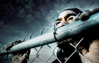 هروب السجناء أثناء الترحيل.. عيوب تأمين أم استهداف ؟!