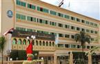 عقد المؤتمر السنوي الرابع للأورام بنقابة أطباء كفر الشيخ غدا الخميس