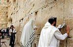 """""""الخارجية الفلسطينية"""" تدعو المجتمع الدولي للتحرك الفوري أمام إجراءات التهويد المستمرة للقدس"""