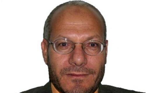 مفتى الديار المصرية الجديد 2013-634961981034538601-453_main