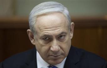 هآرتس: نتنياهو يؤكد رفضه لمبادرة السلام العربية بشكلها الحالي