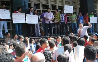 """مستشار وزير التعليم العالي لـ""""بوابة الأهرام"""": غرفة عمليات لانتخابات الجامعات.. واهتمام بالمعاهد"""