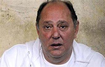 إحالة زهير جرانة وأسرته للجنايات بتهمة الكسب غير المشروع
