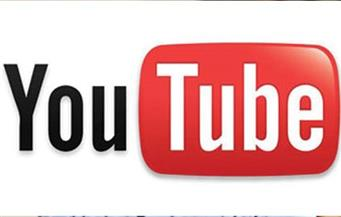 حجز دعوى حجب موقع يوتيوب عن العمل داخل مصر للحكم