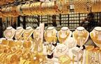 تراجع أسعار الذهب اليوم الأربعاء 11- 9-2019 في السوق المحلية والعالمية