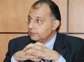 المنزلاوي: أي خلل فى برنامج رد أعباء المصدرين يؤثر سلبا على الاستثمار الأجنبي