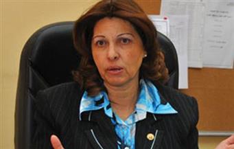 النائب العام يحيل نائبة محافظ الإسكندرية السابقة و6 آخرين للمحاكمة في قضية الرشوة