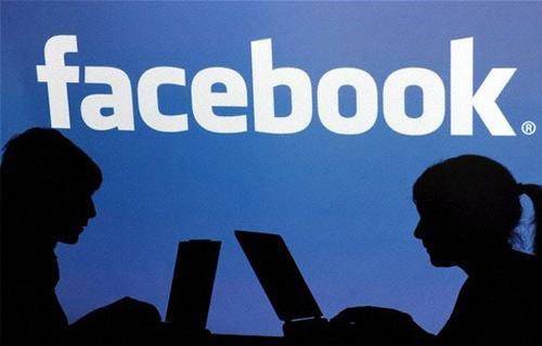 مرصد الإفتاء:  فيس بوك  اكتشف أكثر من مليوني حساب تابع لتنظيم  داعش  -