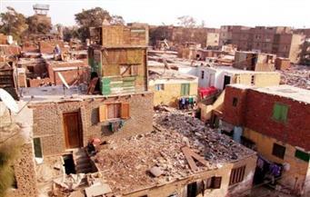 مدبولي: صرف 90 مليون جنيه هذا الأسبوع لتطوير المناطق العشوائية بمحافظة جنوب سيناء