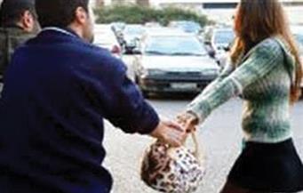 التحقيق مع عاطل ومسجل خطر كونا عصابة لسرقة المواطنين تحت تهديد السلاح بالسيدة زينب