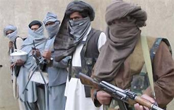 طالبان: أسقطنا طائرة أمريكية بدون طيار شرق أفغانستان