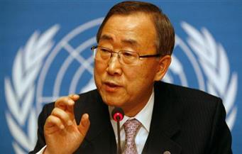 """إيران: تقرير الأمم المتحدة عن تجارب الصواريخ الباليستية """"غير واقعي"""""""