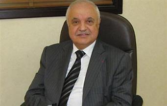 """أبوغزالة: القطاع الخاص يتحمل أزمة """"كورونا"""" لمدة عام.. والاقتصاد المصري الأقل تضررا"""