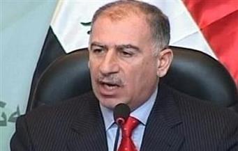 نائب الرئيس العراقي يطالب بالقصاص من منفذي هجوم ذي قار