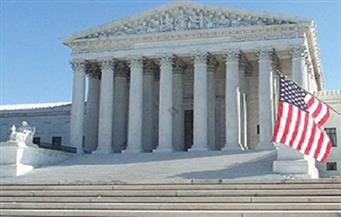 وفاة قاضية المحكمة العليا الأمريكية روث بادر جينسبيرج عن 87 عاما