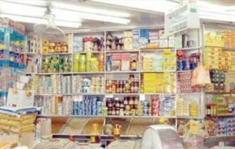 نائب برلماني: لابد من وجود تشريعات لضبط الأسعار وتغليظ العقوبة لمواجهة جشع التجار