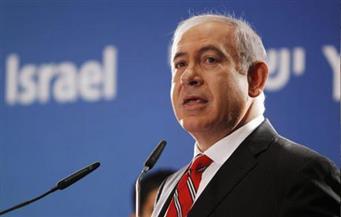 إسرائيل تعلن حالة الطوارئ في مدينة اللد