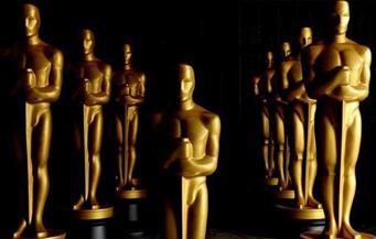 فيلمان لبناني وروسي ينافسان على جوائز الأوسكار