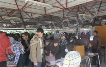 الانتخابات الطلابية بالجامعات في نوفمبر.. والتعليم العالي تُحذر من الشعارات الحزبية والدينية