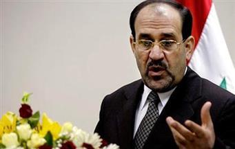 المالكي ردًا على اتهامات زيباري: الخلاف السياسي مع إقليم كردستان العراق ليس عدوانًا أو كرهًا