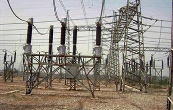16,8 مليار جنيه لتعزيز شبكات الكهرباء.. و3.4 مليار لرفع كفاءة شبكات التوزيع.. جهود الحكومة خلال عام
