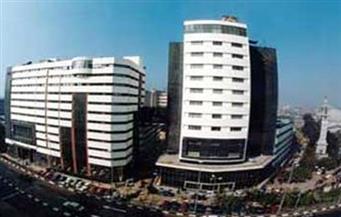 """""""الأهرام"""" تتقدم ببلاغ لمنع الممثل القانوني لشركة """"الحديثة للتشييد والاستثمار العقاري"""" من السفر"""